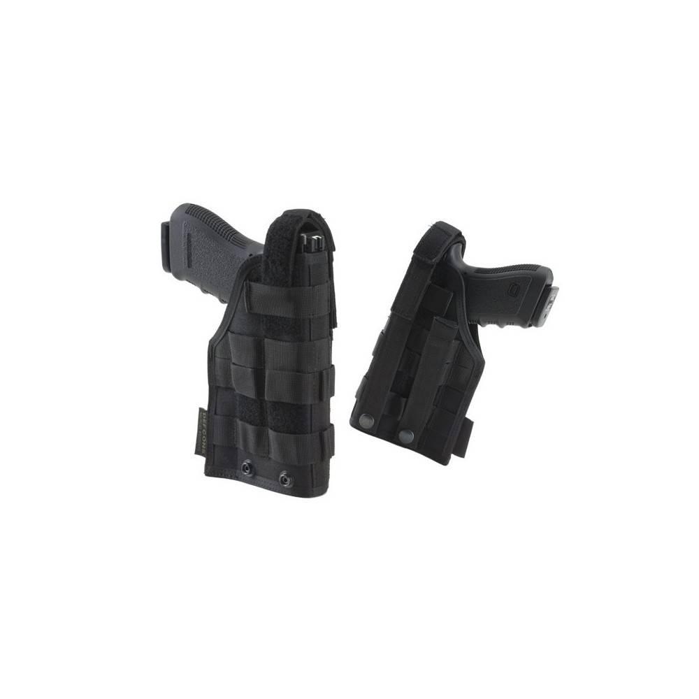 holster molle defcon5 noir d5-gs05 bk