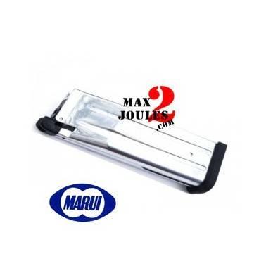 chargeur hi-capa 5.1 silver 28bb's marui