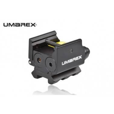 nano laser umarex 2.1111x