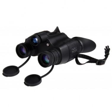 binoculaire vision nocturne delta tactics gen 1