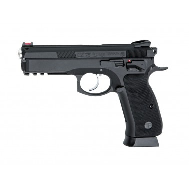 cz sp01 sp-01 shadow metal gbb 18409