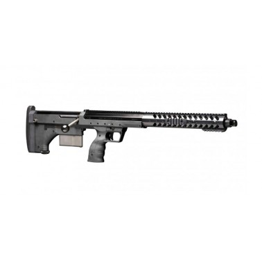 "snipe silverback SRS noir 22"" license desert tech"