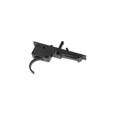 bloc detente renforce  trigger pour l96 awp