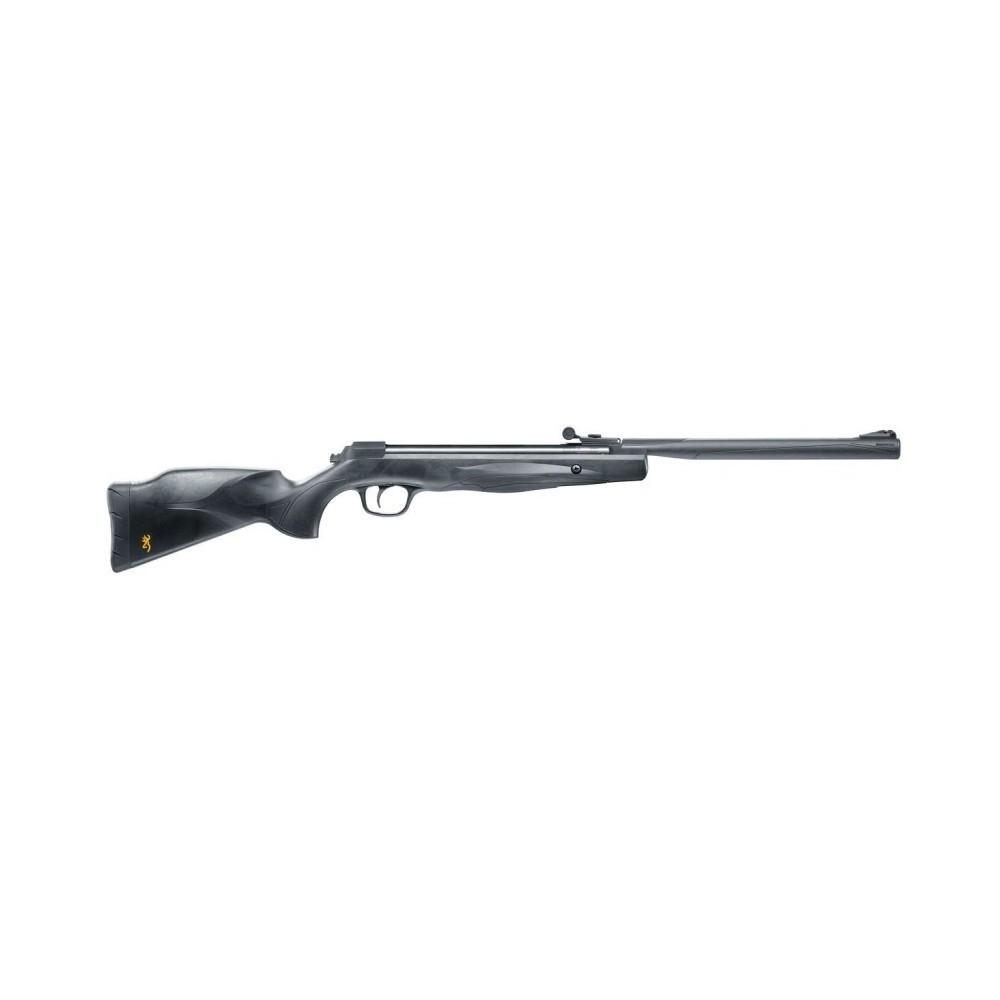 carabine browning x-blade 20j