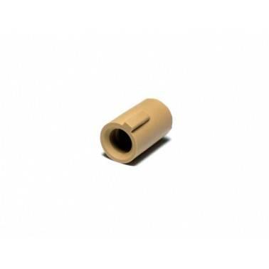 joint hop up sable modify  vsr10 mk23 hicapa p226 glock