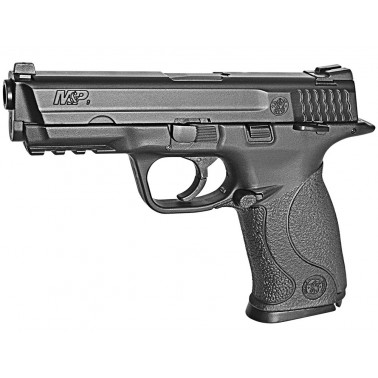 m&p9 co2 GBB 1.2j 320516