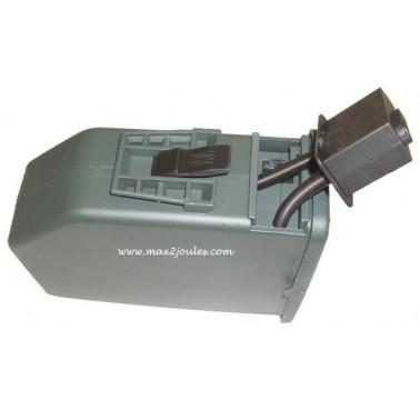 Chargeur electrique M249