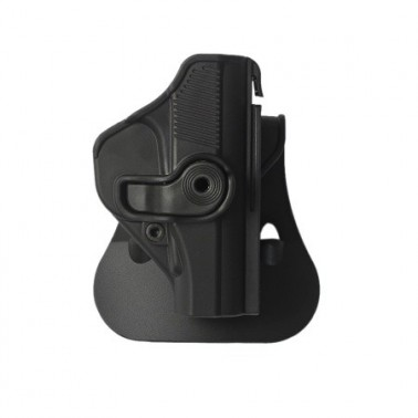 holster rigide makarov PM imi-z1320 IMI defense