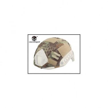 couvre casque emerson kryptec mandrake
