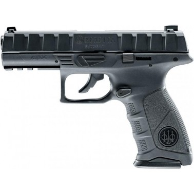 APX CO2 Blowback 1,2j BERETTA 26302