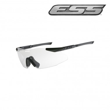 lunettes ESS ice one clair