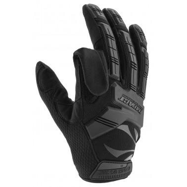 gants BO MTO operator noir  mechanix