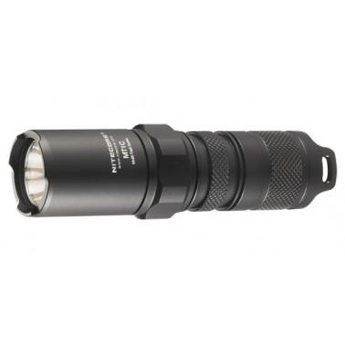 lampe nitecore 345 lumens compact mt1c 345 lumens