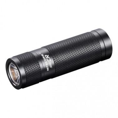 lampe nitecore sens CR 190lumens