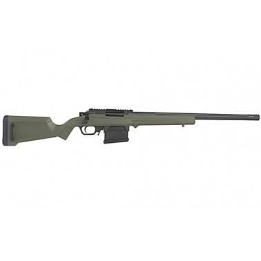 sniper ares amoeba striker S1 OD vert