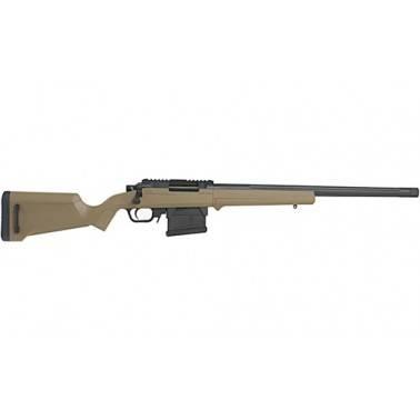 sniper ares amoeba striker S1 tan