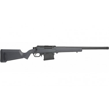 sniper ares amoeba striker S1 urban grey