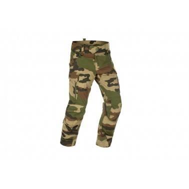 pantalon raider mk IV CCE clawgear