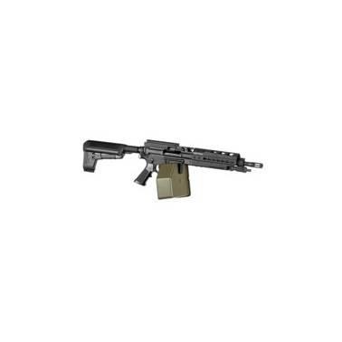 trident LMG enhanced krytac