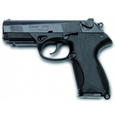 arme a blanc pk4 9mm kimar type px4