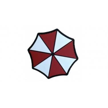 patch pvc umbrella corp yusan