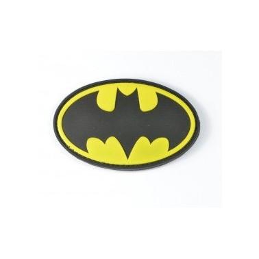 patch pvc batman