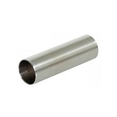 cylindre plein l85 / sr25 canon 451-590mm