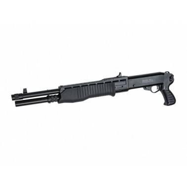 fusil a pompe franchi spas 12 tir par 3 bb's 18554