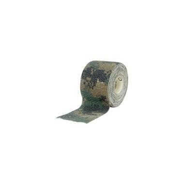 Bande autoagrippante at digital 4.5ml larg50mm