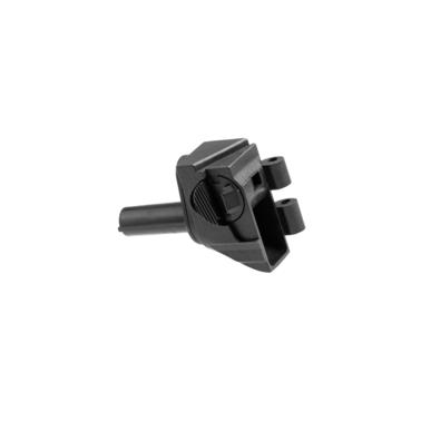 adaptateur pour g36 pour installer tube type m4