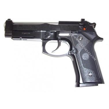 M9 IA METAL