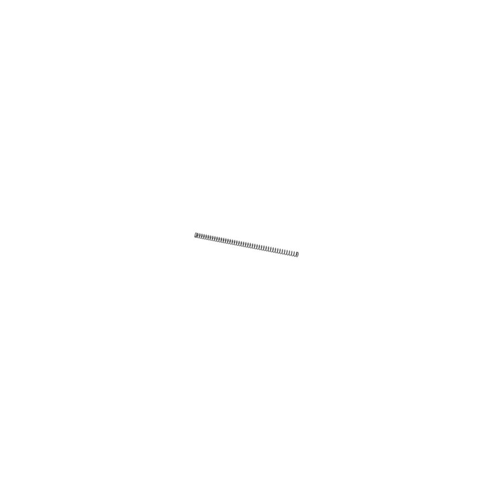ressort type96 aps2 m170 guarder