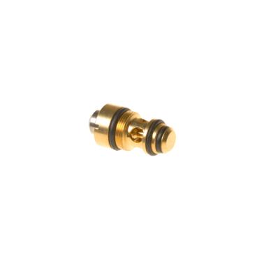 valve kj part n 80 valve de sortie m1911
