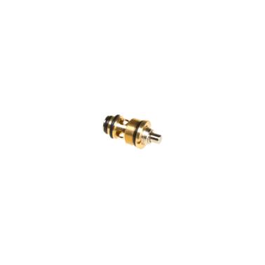 valve we part n 76 pour 1911 valve de sortie