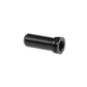nozzle guarder pour p90 ge-04-44