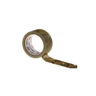 scotch tissu multicam 48mm par 9.10m