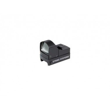 dot sight compact asg strike systems 18475
