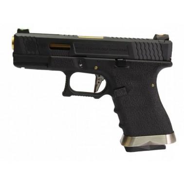 g-force s19 t1 noir or noir gbb 0.9j