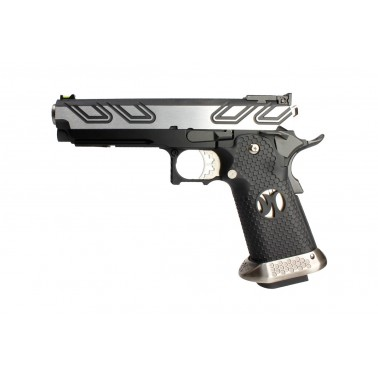 HI-CAPA AW HX2003 full black