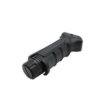 Poignee RIS Vertical Grip
