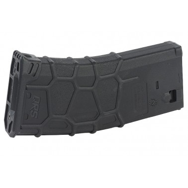 chargeur QRS VFC 300 bb's vf9-mag-qrse300-bk01