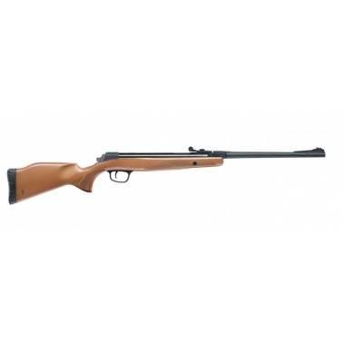 carabine à plomb browning x-blade hunter bois