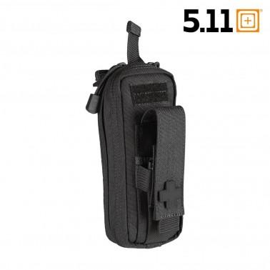 poche 5.11 medi kit noir 511-56096