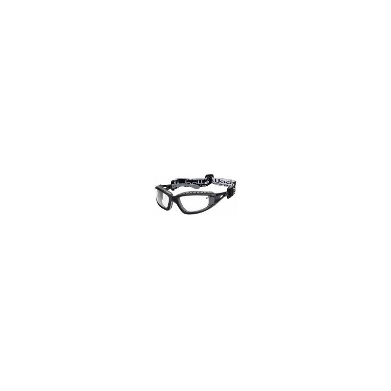 lunette protection bolle tracker verres incolore a47572a9d459