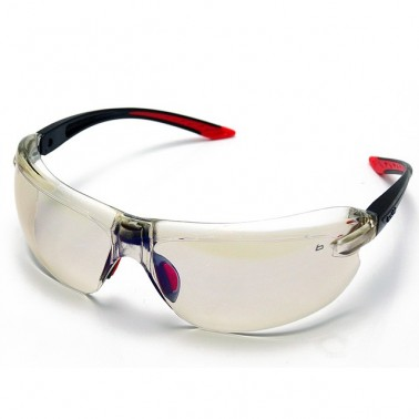 lunettes bolle IRI-s verres incolores