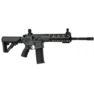 lk595 rs aeg BO manufacture carbine urban grey ar13605