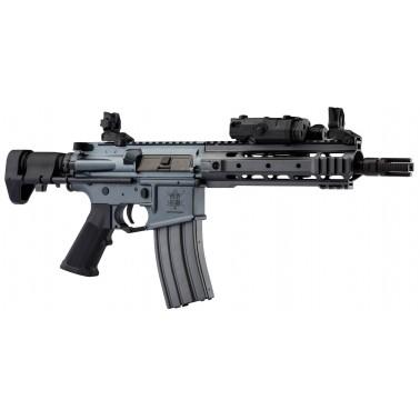 m4 BO raid K urban grey vfc bo manufacture le4014
