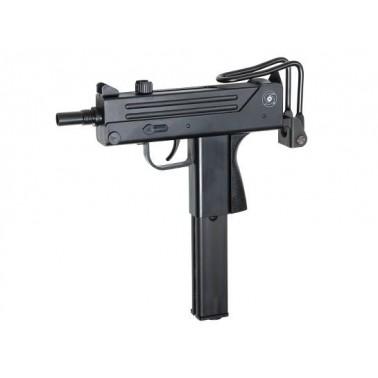 ingram m11 4.5mm 2.5j 18522