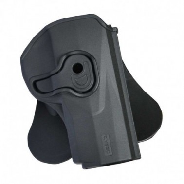 holster cytac airsoft px4