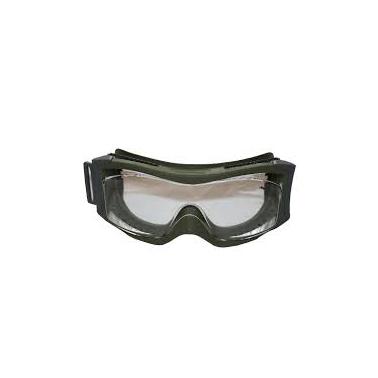 Masque Bollé X1000RX pour lunettes correctives  monture noire + boite 603948